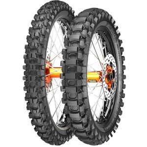 MC360 MID HARD 120/80-19 M/C (63M) TT