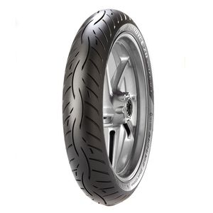 ROADTEC Z8 INTERACT TYPE F 120/70 ZR 17 (58W) TL
