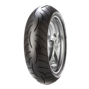 ROADTEC Z8 INTERACT TYPE O 190/50 ZR 17 (73W) TL