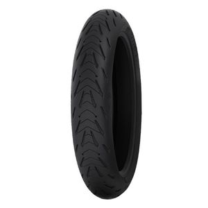 ROAD 5 TRAIL 120/70 ZR 19 M/C (60W) TL