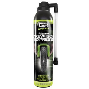 RIPARA GOMME EXPRESS 300 ML