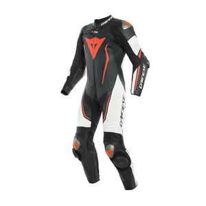 MISANO 2 D-AIR PERF - 1 PIECES