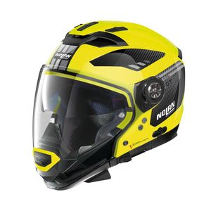 N70.2 GT - BELLAVISTA - LED YELLOW