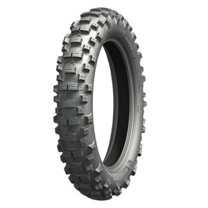 ENDURO MEDIUM 120/90- 18 (65R) TT