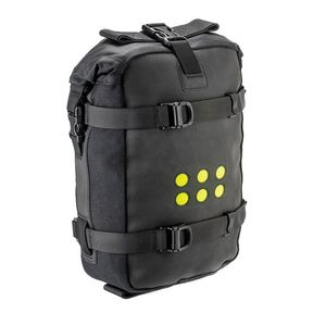 OS-6 Adventure pack