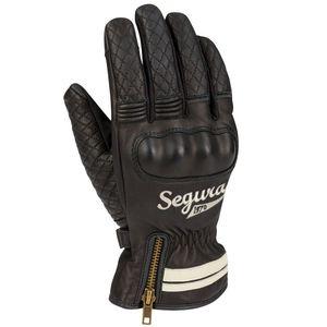 sfumature di venduto in tutto il mondo prestazione affidabile Guanti moto: i migliori guanti da moto su Motoblouz.it