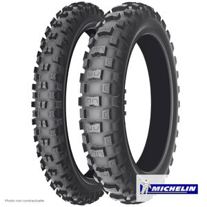 AC10 CROSS 120/90 -18 (65R) TT