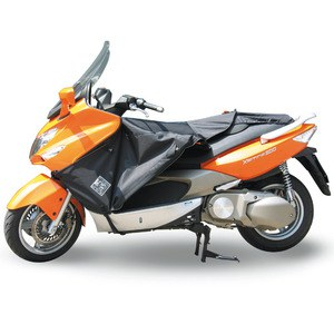 SCOOTER TERMOSCUD KYMCO XCITING 250/300/500 PREDECENTE AL 2012