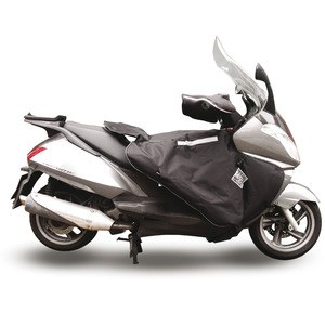 SCOOTER TERMOSCUD 125/200/250/300/400/500 ATLANTIC A PARTIRE DAL 2005
