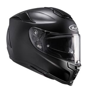 Casco RPHA 70 - SEMI MAT