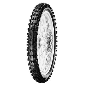SCORPION MX MIDDLE SOFT 32 70/100 M 19 (42M) TT