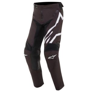 YOUTH RACER GRAPHITE BLACK ANTHRACITE