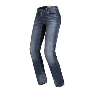 J-TRACKER LADY JAMBES LONGUES