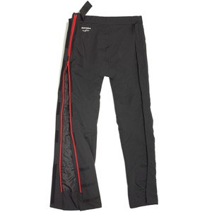 SUPERSTORM PANTS
