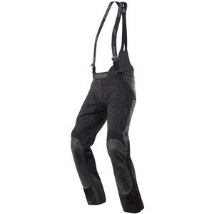 TECH ST GORETEX PANT