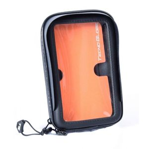 TG EASY BAG T1 RITRATTO PER iPHONE 5/6/7