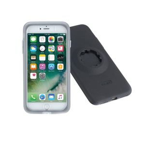 Mountcase i-phone X