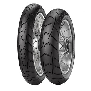 TOURANCE NEXT 170/60 R 17 (72V) TL BMW GS VERSIONE 2017