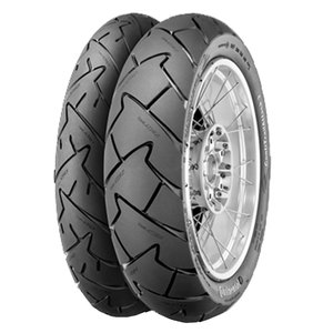 TRAIL ATTACK 2 150/70 ZR 18 (70W) TL