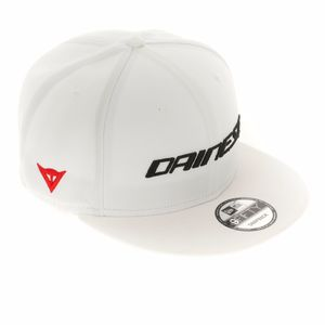 9FIFTY WOOL SNAPBACK