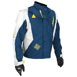 FLEXOR ADVANCE VESTE