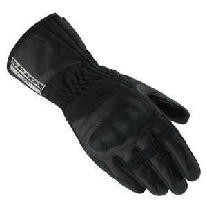 VOYAGER LADY GLOVES