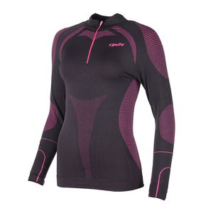 WARMCORE WOMEN TOP