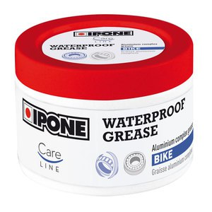 CARELINE WATERPROOF GREASE 200 GR