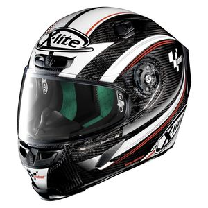 X-803 ULTRA CARBON MOTO GP