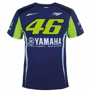 RACING - YAMAHA COLLECTION