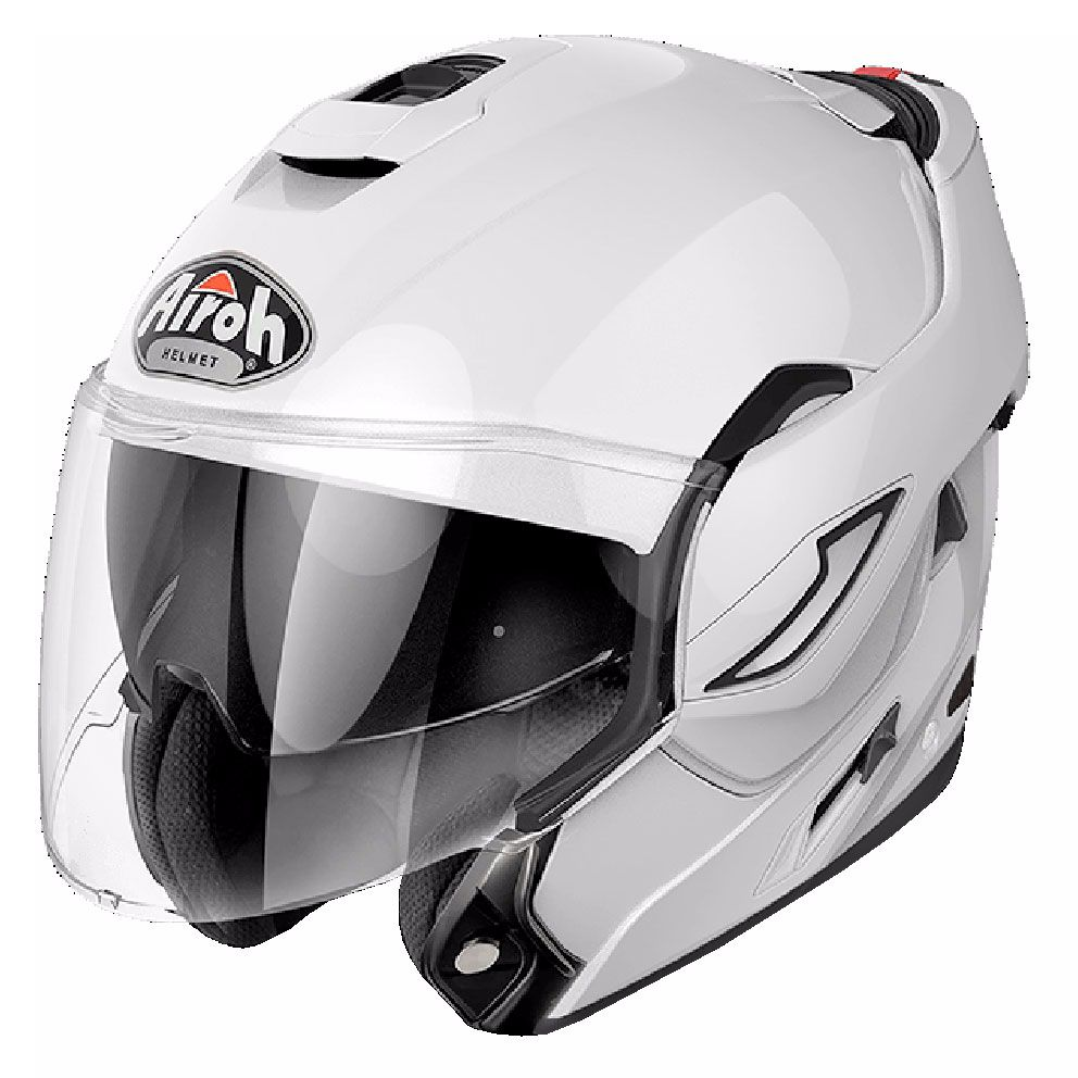 Casco Airoh REV - COLOR