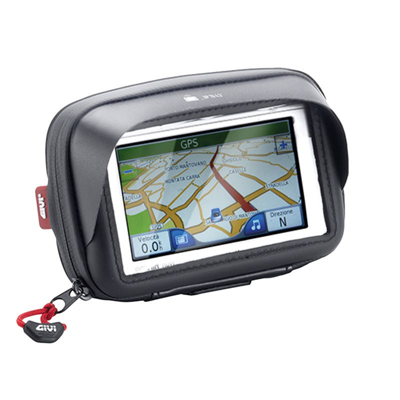 Supporto Givi Smartphone Gps S953b High Tech Moto
