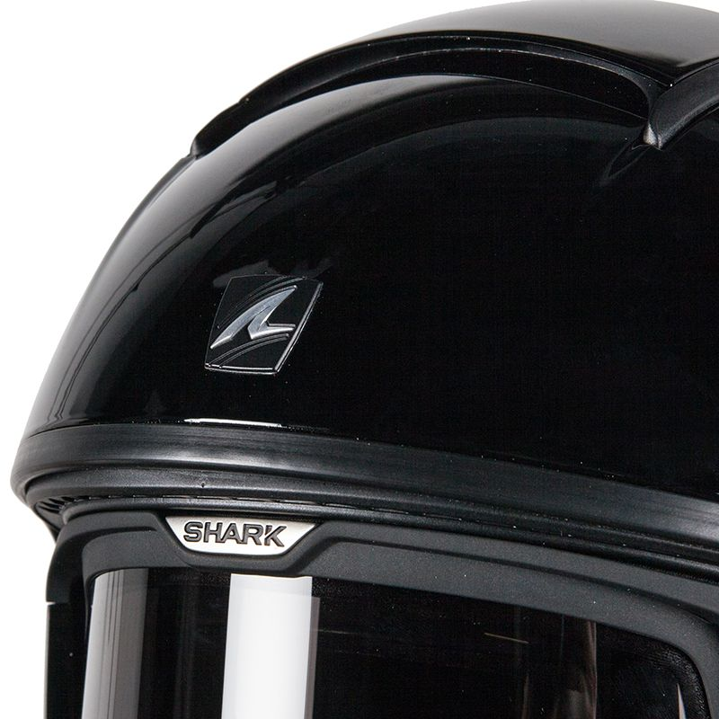 Casco Shark DRAK JEWEL - GLOSSY SPECIAL