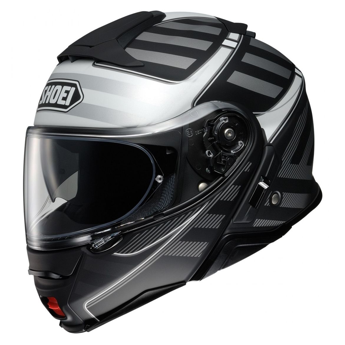 Casco Shoei NEOTEC II - SPLICER TC-5