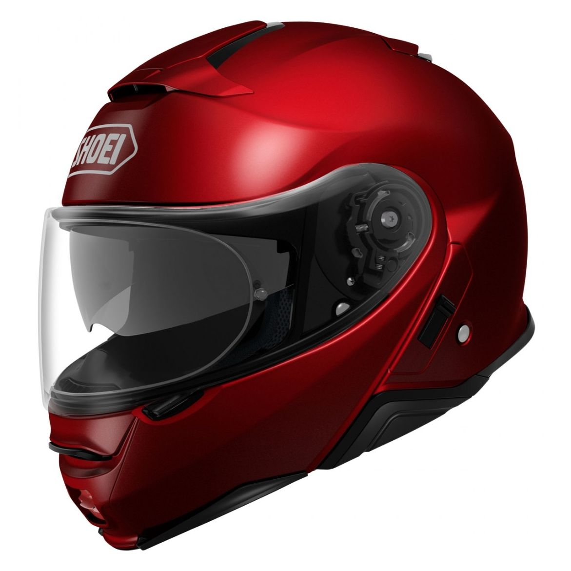 Casco Shoei NEOTEC II METAL