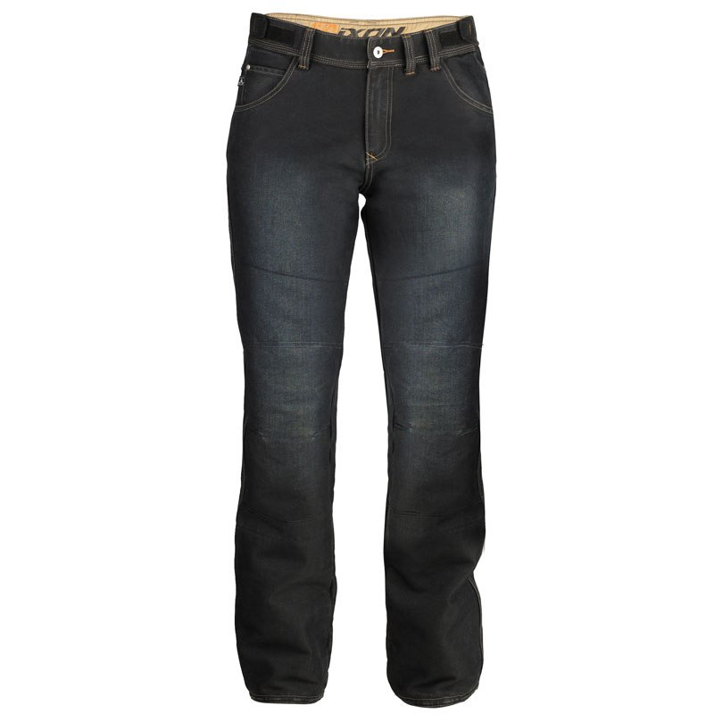 Jeans Ixon outlet SPENCER HP