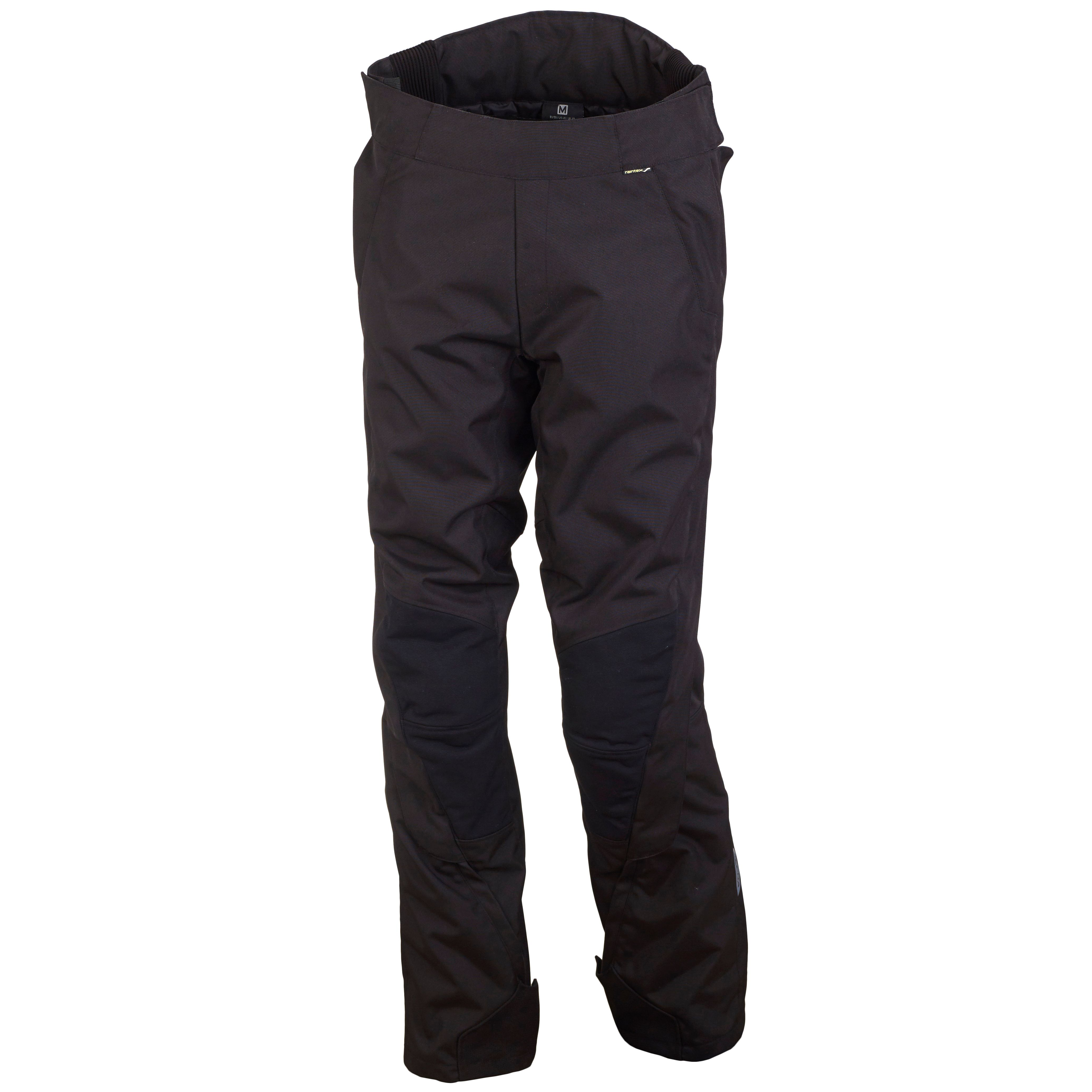 Pantaloni Macna SWIFT