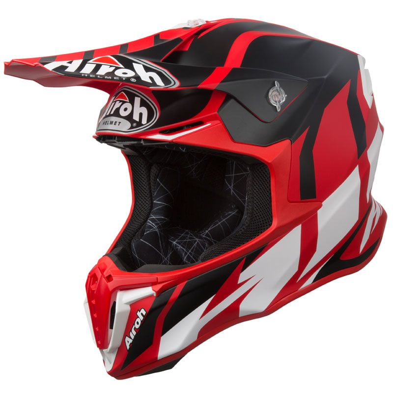 casco cross airoh great be5f8f3a2c