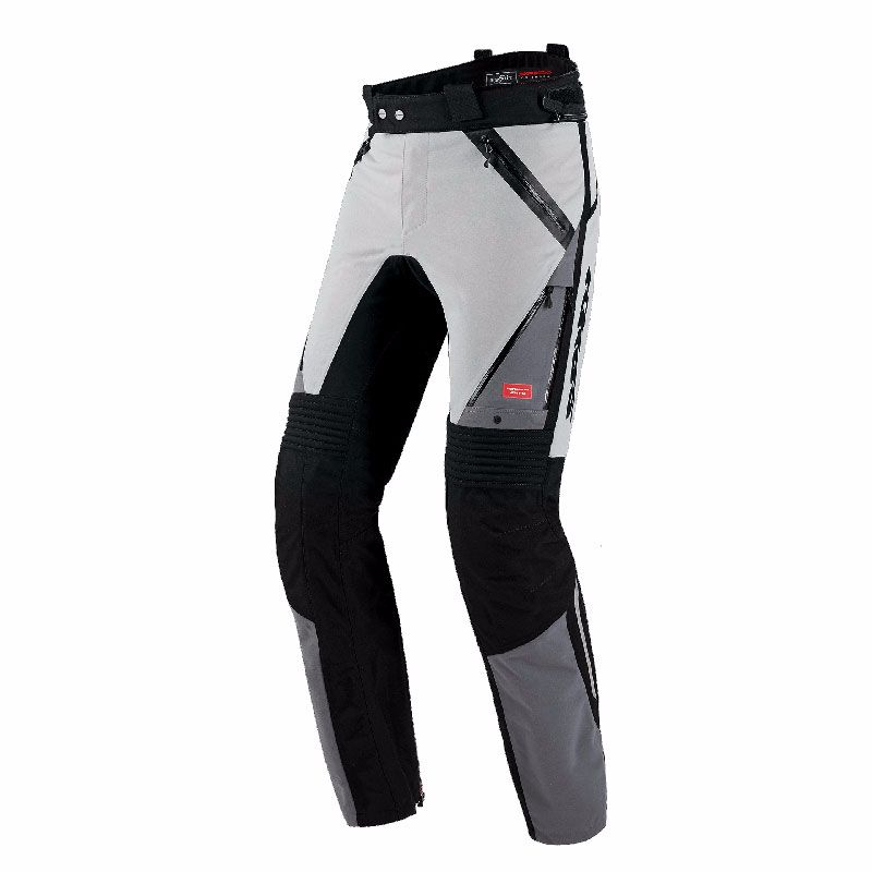 Pantaloni Spidi GLOBETRACKER