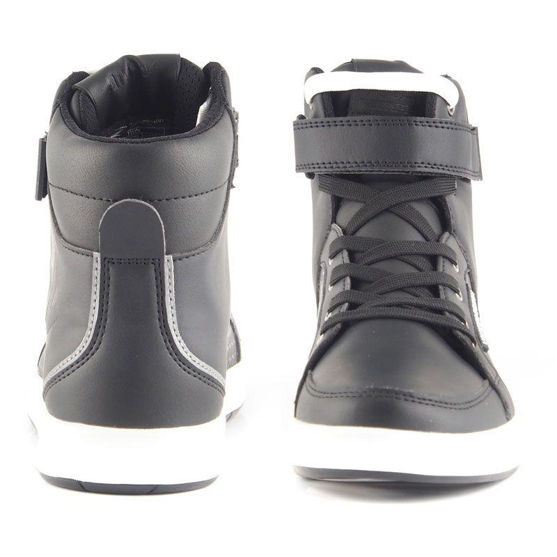 Scarpe basket V Quattro MILANO 2 - Stivali e scarpe moto 226e074471b6
