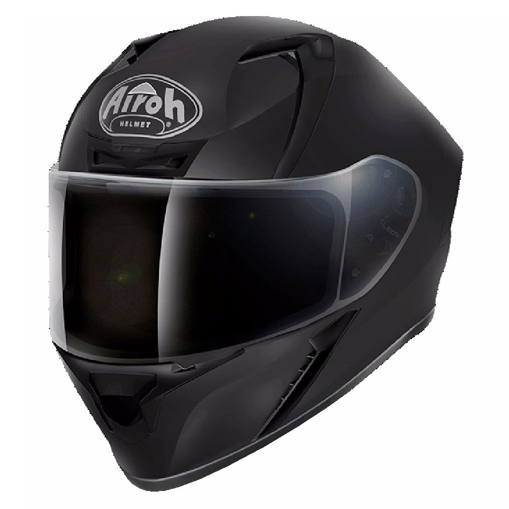 Casco Airoh VALOR - COLOR MATT