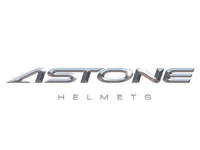 Casco Astone