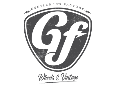 Felpa Gentlemen's Factory