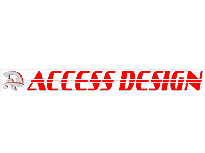Portatarga Access Design