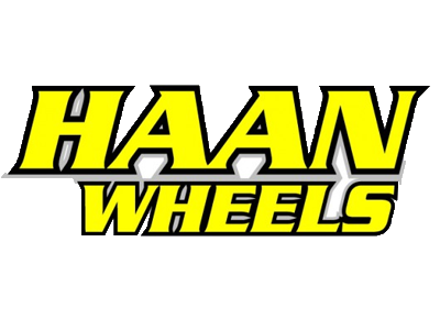 Ruota Haan Wheels