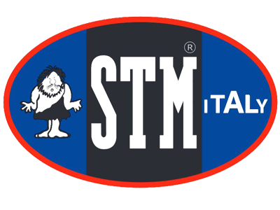 Kit completo frizione Stm